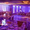 Astoria Banquet Hall In Chicago Wedding Receptions