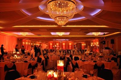 Astoria Banquets Chicago Wedding Venue Banquet Halls