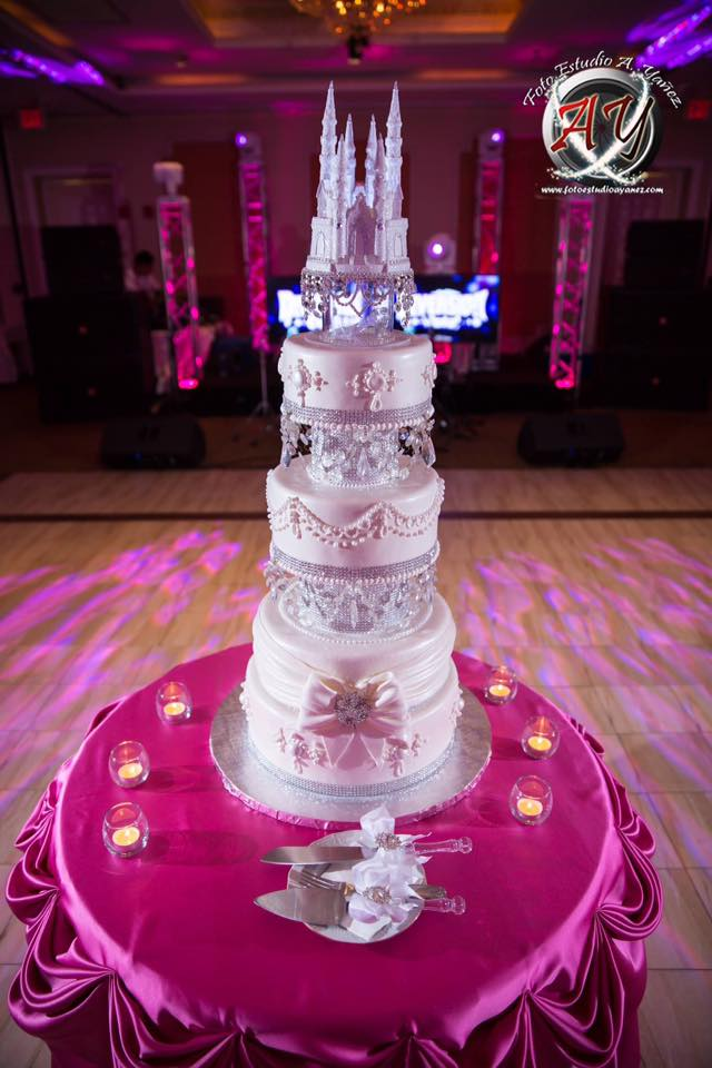 Tags Affordable Banquet Hall Halls In Chicago Suburbs Banquets Event Venue Wedding Cake Reception