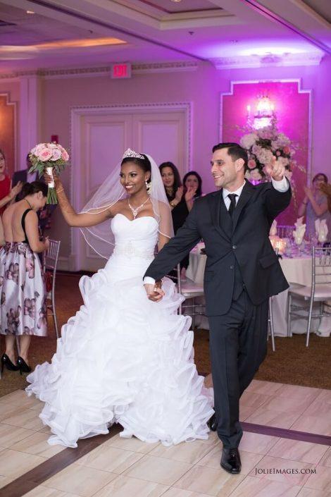 Astoria Banquets, Chicago, Wedding, Venue, Reception, Ceremony