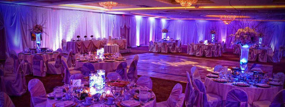 Wedding venues northwest chicago suburbs mini bridal for Wedding venues chicago south suburbs