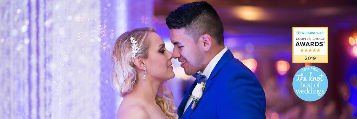 Astoria Banquets, Wedding venue, Banquet Hall, Chicago and Suburbs