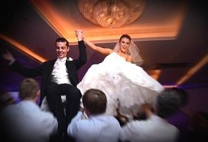 Astoria Banquets, Wedding Venue, Best of Banquets Halls, Wedding Wire, Knot, Event Space, Chicago and Suburbs