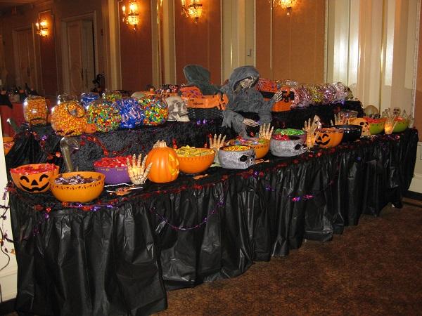 Astoria Wedding, banquet halls in chicago, wedding venue