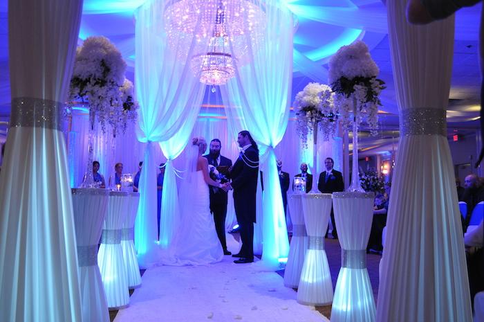 Astoria Banquets Chicago Wedding Reception Venue Banquet Halls Suburbs