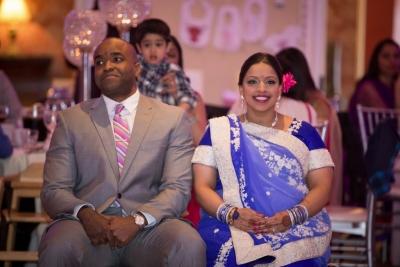 Astoria Wedding, banquet halls in chicago, wedding venue, south asian