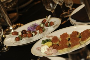 Russian, Polish, Moldova wedding menus are available at Astoria Banquets. Over 30 years of experience.