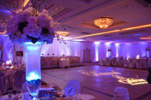 Astoria Wedding, banquet halls in chicago, wedding venue, all-inclusive