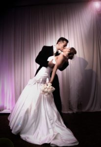 Astoria Banquets, Wedding Venue, Best of Banquets Halls, Wedding Wire, Knot, Event Space, Chicago and Suburbs, all-inclusive packages, affordable wedding