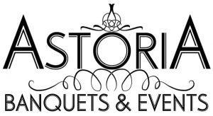 Astoria Banquets and Events, Chicago Wedding Venue
