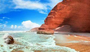 Marocco Honeymoon