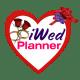 iweddplanner app