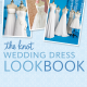Wedding Look book app
